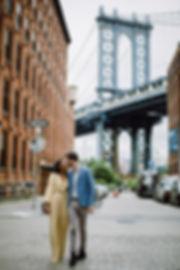 GlebFreemanPhotography_engagements_web-6