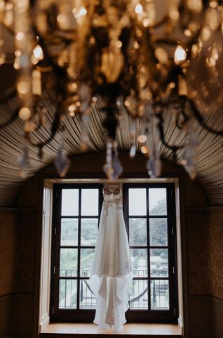 GlebFreemanPhotography_weddings_web-16.j