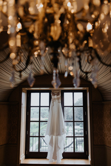 GlebFreemanPhotography_weddings_web-16.j