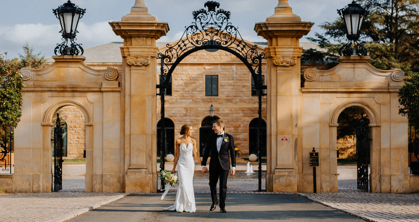 GlebFreemanPhotography_weddings_web-61.j