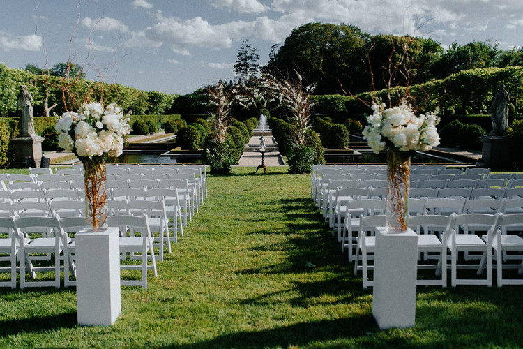 GlebFreemanPhotography_weddings_web-42.j