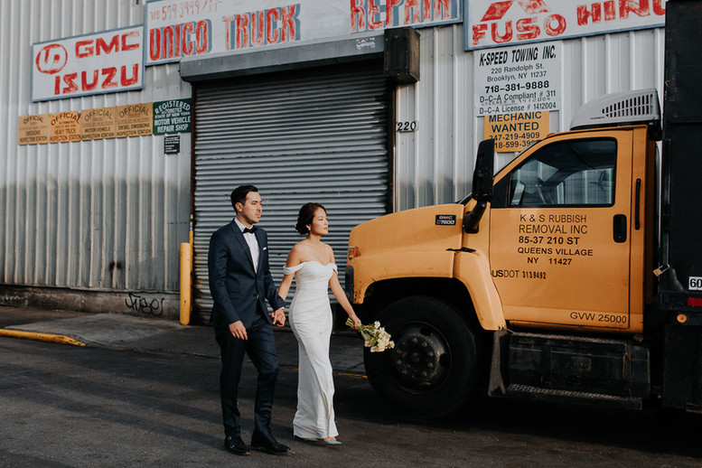 GlebFreemanPhotography_weddings_web-44.j