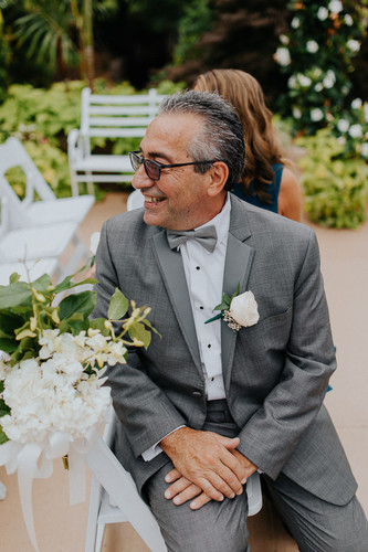 GlebFreemanPhotography_weddings_web-52.j