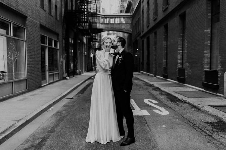 GlebFreemanPhotography_weddings_web-45.j