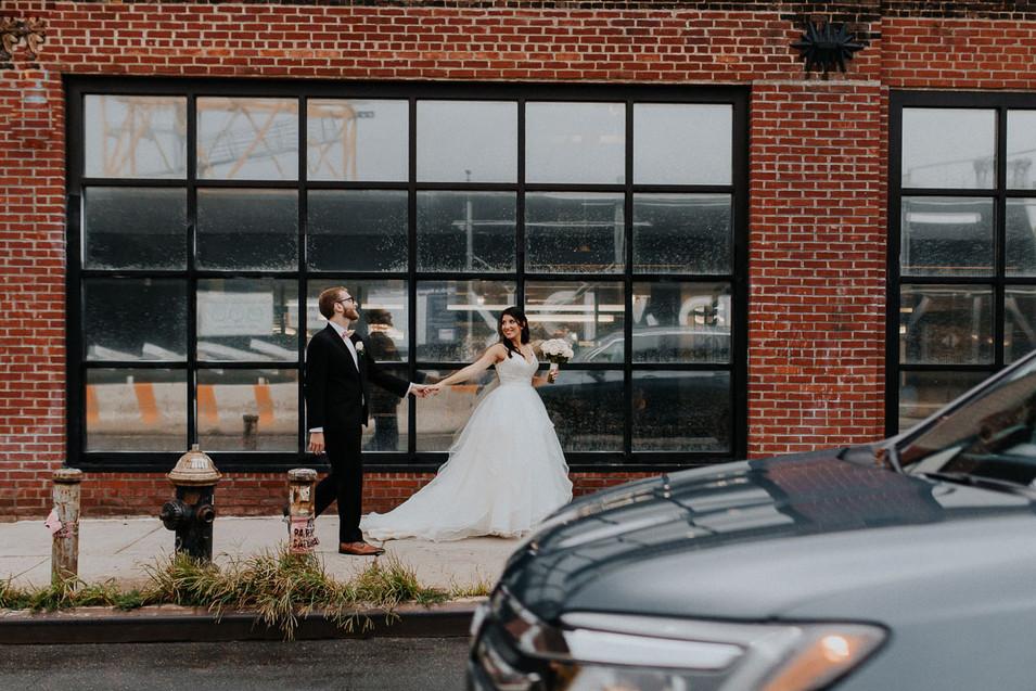 GlebFreemanPhotography_weddings_web-27.j