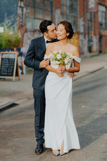 GlebFreemanPhotography_weddings_web-43.j