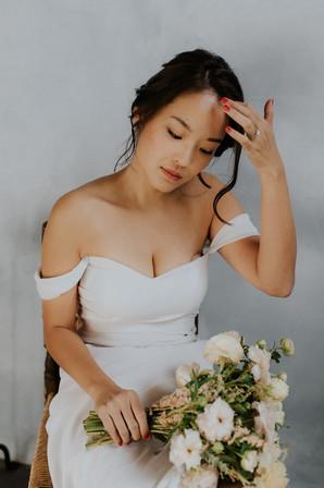 GlebFreemanPhotography_weddings_web-10.j