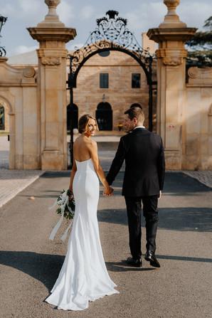 GlebFreemanPhotography_weddings_web-57.j