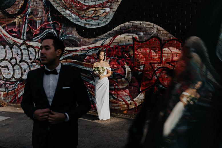 GlebFreemanPhotography_weddings_web-67.j