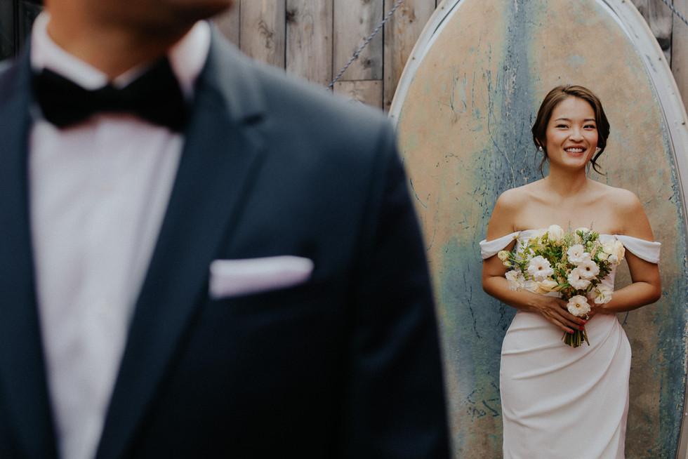 GlebFreemanPhotography_weddings_web-37.j