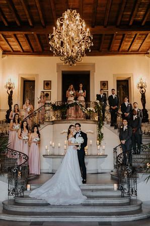 GlebFreemanPhotography_weddings_web-30.j