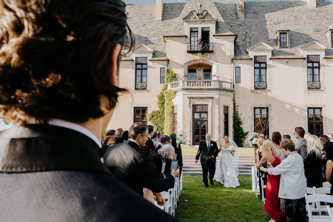 GlebFreemanPhotography_weddings_web-51.j