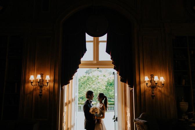 GlebFreemanPhotography_weddings_web-38.j