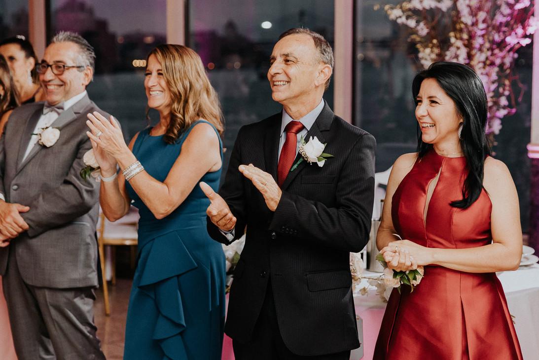 GlebFreemanPhotography_weddings_web-32.j