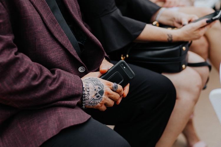 GlebFreemanPhotography_weddings_web-53.j