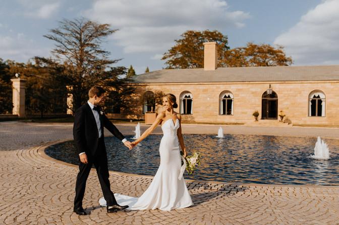 GlebFreemanPhotography_weddings_web-58.j