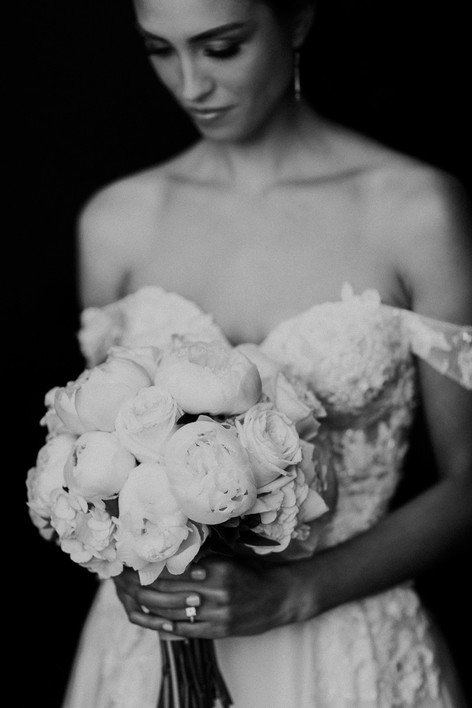 GlebFreemanPhotography_weddings_web-33.j