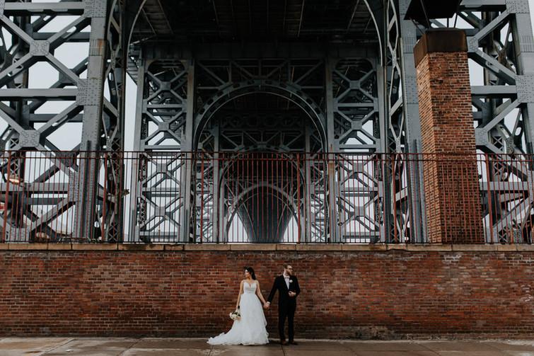 GlebFreemanPhotography_weddings_web-34.j