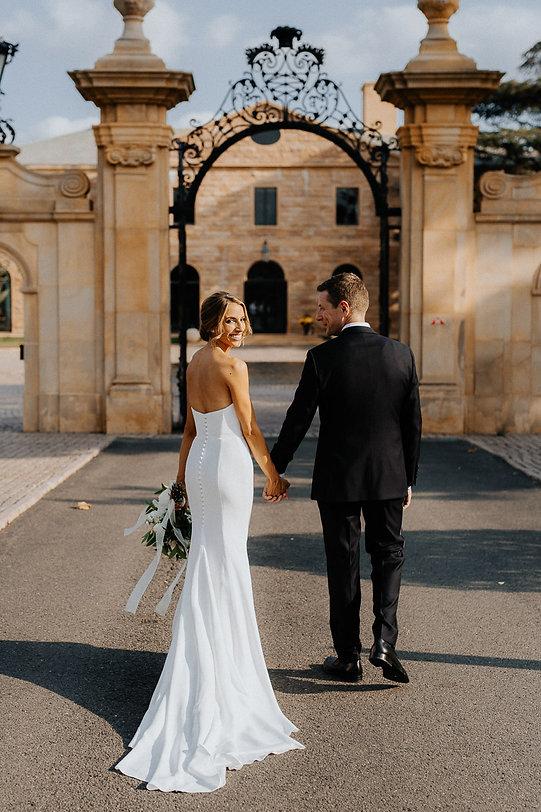 GlebFreemanPhotography_weddings_web-49.j