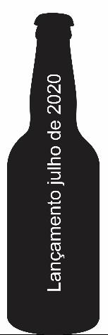 Corte_garrafa_lan%C3%83%C2%A7amento_png_