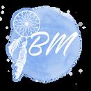 rsz_belinda_moore_icon__logo_2.png