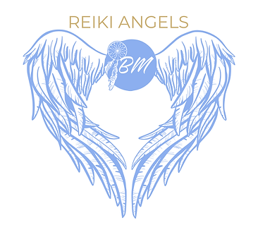 Reiki_Angels_-_Logo_Master_With_Text[1].