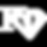 Kullinam_logo-icon.png
