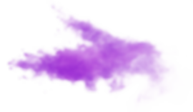 Purple-PNG-Image.png