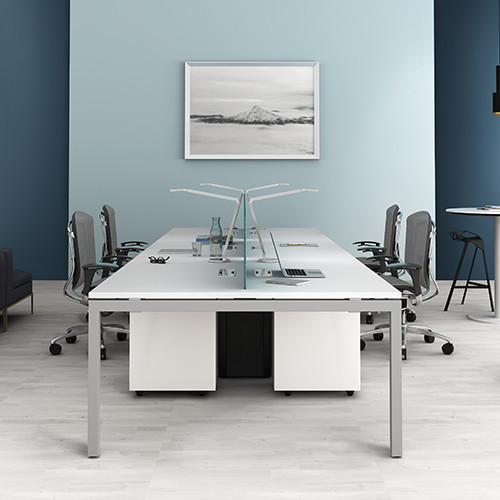 conference table supplier