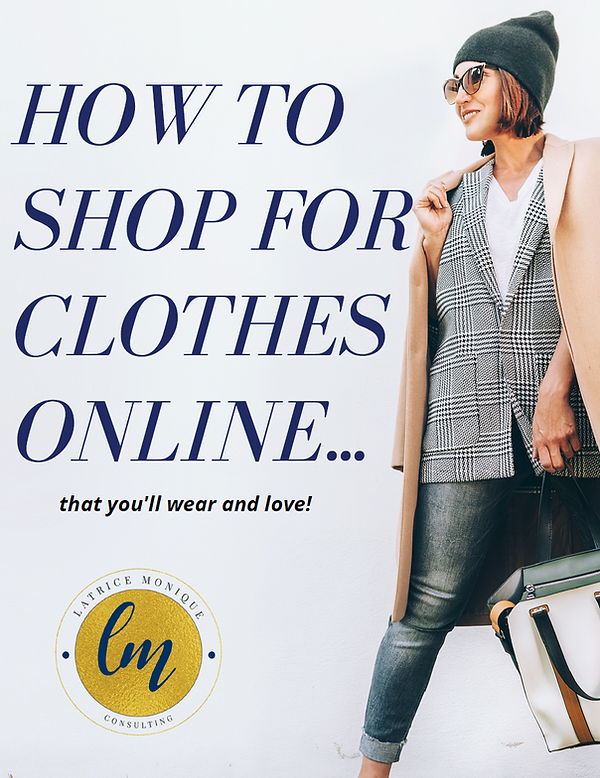 how to shop online ebook cover pic.png