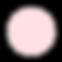 mikado-logo-pink.png