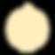 azuma-logo-yellow.png