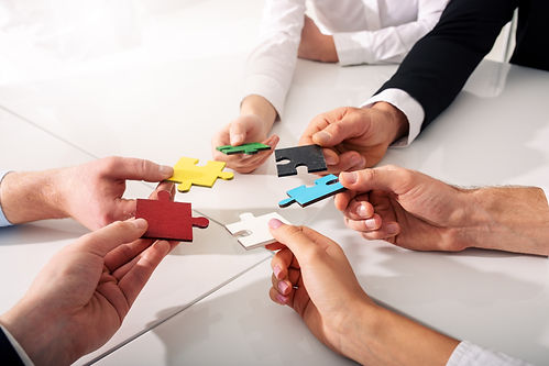 teamwork-partners-concept-integration-st