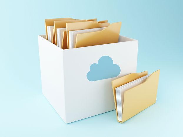 3d-cloud-box-with-files-cloud-storage.jp