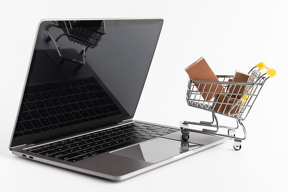 Empowering a Retail Firm with a Cutting-edge Salesforce Solution (Sales Cloud)
