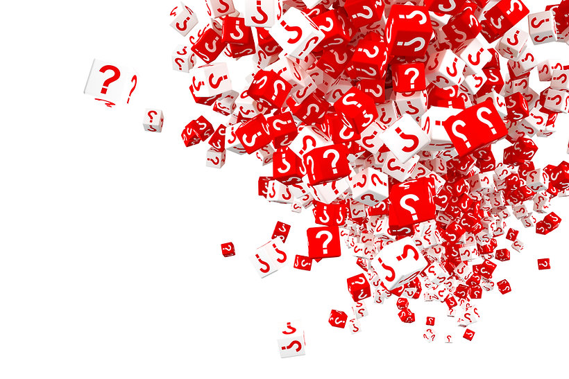 lots-falling-red-white-dice-with-questio