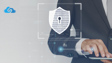 Helping Resolve Data Security Challenges Using ArchiveIt (Case Study)