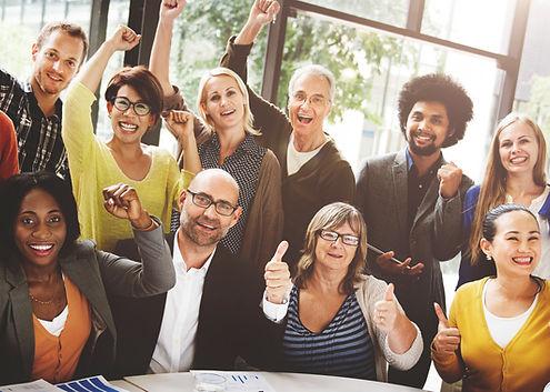 business-team-success-achievement-arm-ra