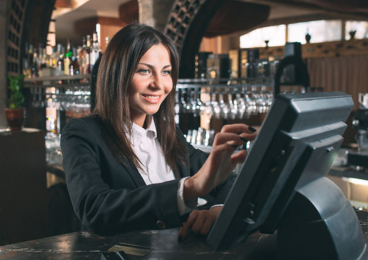 Helping a Restaurant Chain Integrate Data.com with Salesforce Without Hassles