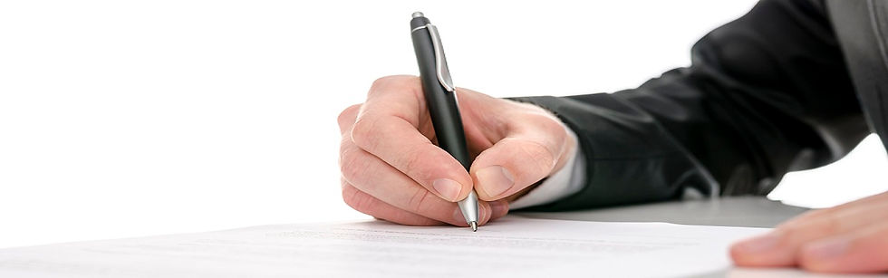 business-man-signing-contract-white-table-with-selective-focus.jpg