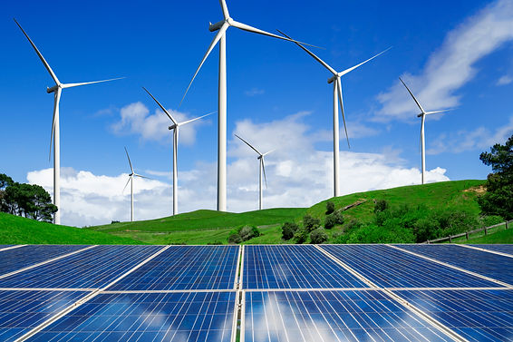 Empowering an Energy Firm with Salesforce Sales Cloud to Reap Rich Dividends