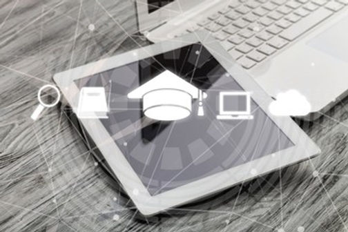 Enabling a Community College System Fully Harness Sales Cloud