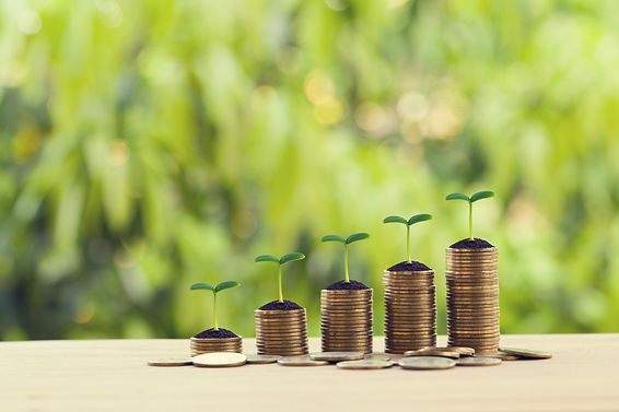 Enabling an IT Services Firm Reap Rich Dividends with Salesforce