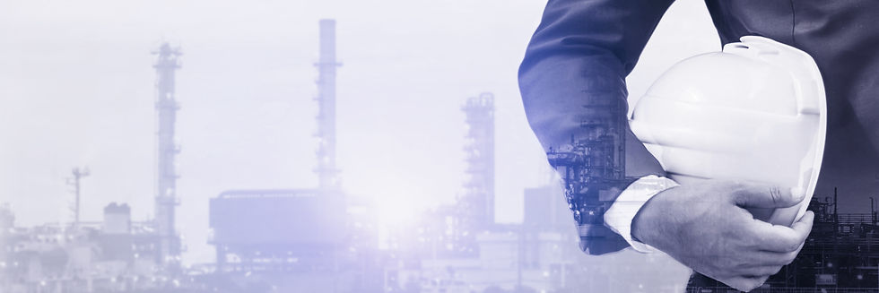 Manufacturing-Banner-2-n (1).jpg