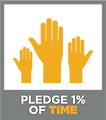 pledge1-time-badge.png