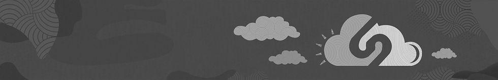 Solunus-Inner-Banner-gray-dark.JPG