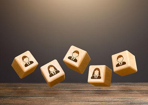 levitating-blocks-with-employees-dark-ba