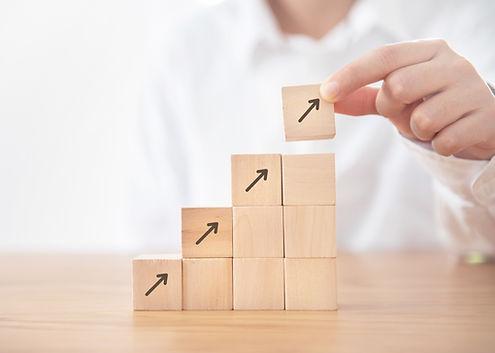 business-concept-growth-success-process-