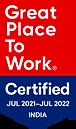 GPTW Certified_RGB_JUL 2021 - JUL 2022_LOW RES_PNG.png
