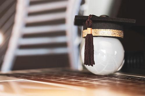 e-learning-online-graduate-education-con